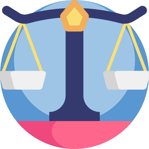 "</p> <div>Icons made by <a href=""https://www.flaticon.com/authors/freepik"" title=""Libra"">Libra</a> from <a href=""https://www.flaticon.com/"" title=""Flaticon"">www.flaticon.com</a> is licensed by <a href=""http://creativecommons.org/licenses/by/3.0/"" title=""Creative Commons BY 3.0"" target=""_blank"">CC 3.0 BY</a></div> <p>"